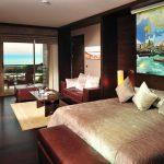 https://golftravelpeople.com/wp-content/uploads/2019/04/Gloria-Serenity-Resort-11-150x150.jpg