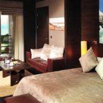 https://golftravelpeople.com/wp-content/uploads/2019/04/Gloria-Serenity-Resort-5-150x150.jpg