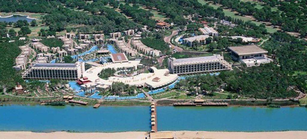 https://golftravelpeople.com/wp-content/uploads/2019/04/Gloria-Serenity-Resort-6-1024x465.jpg