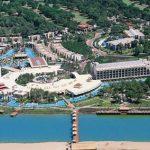 https://golftravelpeople.com/wp-content/uploads/2019/04/Gloria-Serenity-Resort-6-150x150.jpg