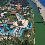 https://golftravelpeople.com/wp-content/uploads/2019/04/Gloria-Serenity-Resort-7-150x150.jpg