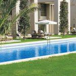 https://golftravelpeople.com/wp-content/uploads/2019/04/Gloria-Serenity-Resort-8-150x150.jpg