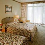 https://golftravelpeople.com/wp-content/uploads/2019/04/Gloria-Verde-Resort-10-150x150.jpg