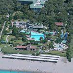 https://golftravelpeople.com/wp-content/uploads/2019/04/Gloria-Verde-Resort-7-150x150.jpg