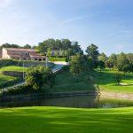 https://golftravelpeople.com/wp-content/uploads/2019/04/Golf-Girona-Costa-Brava-1-150x150.jpg