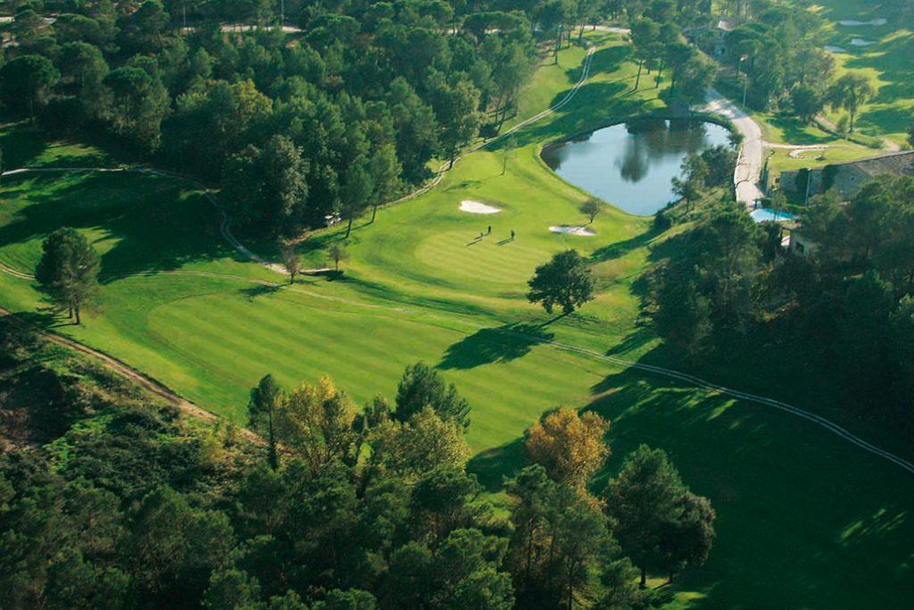 https://golftravelpeople.com/wp-content/uploads/2019/04/Golf-Girona-Costa-Brava-2-1024x683.jpg