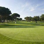 https://golftravelpeople.com/wp-content/uploads/2019/04/Golf-Girona-Costa-Brava-3-150x150.jpg