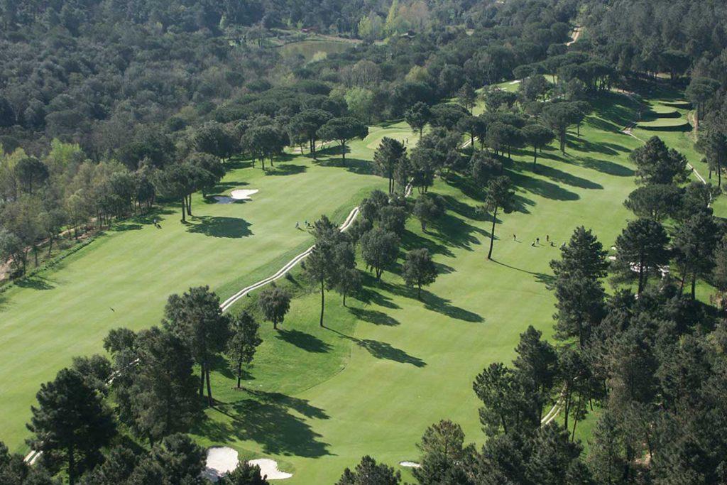 https://golftravelpeople.com/wp-content/uploads/2019/04/Golf-Girona-Costa-Brava-4-1024x683.jpg