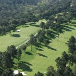 https://golftravelpeople.com/wp-content/uploads/2019/04/Golf-Girona-Costa-Brava-4-150x150.jpg