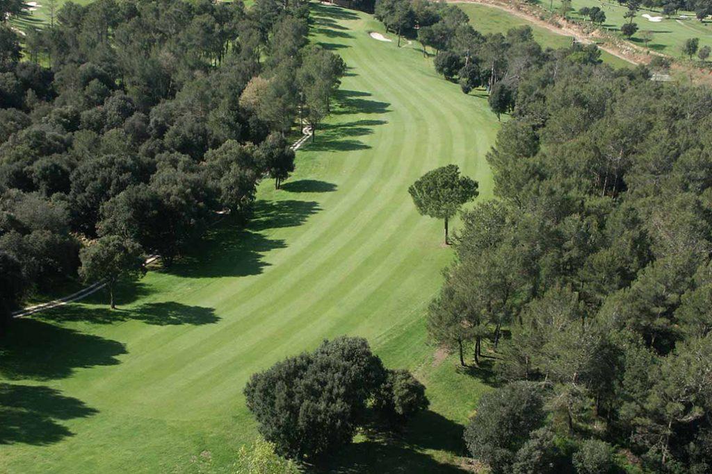 https://golftravelpeople.com/wp-content/uploads/2019/04/Golf-Girona-Costa-Brava-5-1024x683.jpg