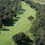 https://golftravelpeople.com/wp-content/uploads/2019/04/Golf-Girona-Costa-Brava-5-150x150.jpg