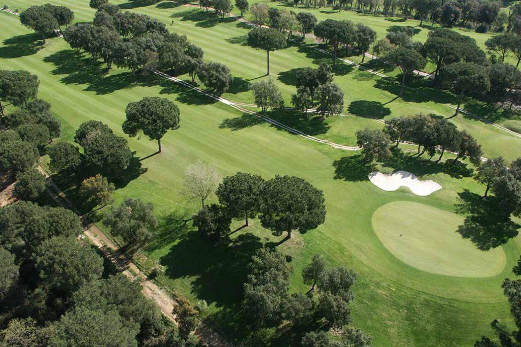 https://golftravelpeople.com/wp-content/uploads/2019/04/Golf-Girona-Costa-Brava-6-1024x683.jpg