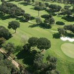 https://golftravelpeople.com/wp-content/uploads/2019/04/Golf-Girona-Costa-Brava-6-150x150.jpg