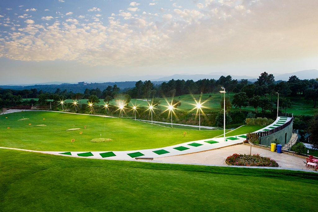 https://golftravelpeople.com/wp-content/uploads/2019/04/Golf-Girona-Costa-Brava-7-1024x683.jpg