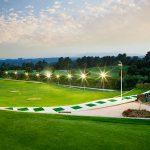 https://golftravelpeople.com/wp-content/uploads/2019/04/Golf-Girona-Costa-Brava-7-150x150.jpg