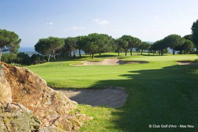 https://golftravelpeople.com/wp-content/uploads/2019/04/Golf-daro-Mas-Nou-6-400x267.jpg