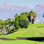 https://golftravelpeople.com/wp-content/uploads/2019/04/Golf-del-Sur-Tenerife-1-150x150.jpg