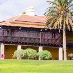https://golftravelpeople.com/wp-content/uploads/2019/04/Golf-del-Sur-Tenerife-10-150x150.jpg
