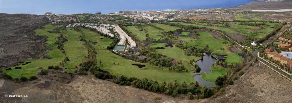 https://golftravelpeople.com/wp-content/uploads/2019/04/Golf-del-Sur-Tenerife-12-1024x364.jpg
