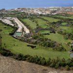 https://golftravelpeople.com/wp-content/uploads/2019/04/Golf-del-Sur-Tenerife-12-150x150.jpg