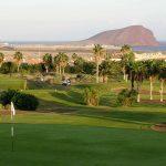https://golftravelpeople.com/wp-content/uploads/2019/04/Golf-del-Sur-Tenerife-16-150x150.jpg