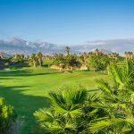 https://golftravelpeople.com/wp-content/uploads/2019/04/Golf-del-Sur-Tenerife-2-150x150.jpg