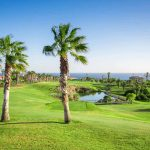 https://golftravelpeople.com/wp-content/uploads/2019/04/Golf-del-Sur-Tenerife-3-150x150.jpg