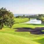 https://golftravelpeople.com/wp-content/uploads/2019/04/Golf-del-Sur-Tenerife-5-150x150.jpg