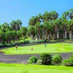 https://golftravelpeople.com/wp-content/uploads/2019/04/Golf-del-Sur-Tenerife-7-150x150.jpg