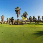 https://golftravelpeople.com/wp-content/uploads/2019/04/Golf-del-Sur-Tenerife-8-150x150.jpg