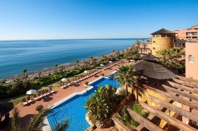 https://golftravelpeople.com/wp-content/uploads/2019/04/Gran-Hotel-Elba-Estepona-7-400x266.jpg