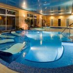 https://golftravelpeople.com/wp-content/uploads/2019/04/Gran-Hotel-Elba-Estepona-Swimming-Pools-and-Spa-3-150x150.jpg