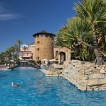 https://golftravelpeople.com/wp-content/uploads/2019/04/Gran-Hotel-Elba-Estepona-Swimming-Pools-and-Spa-7-150x150.jpg