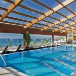 https://golftravelpeople.com/wp-content/uploads/2019/04/Gran-Hotel-Elba-Estepona-Swimming-Pools-and-Spa-8-150x150.jpg