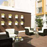 https://golftravelpeople.com/wp-content/uploads/2019/04/Hesperia-Hotel-Seville-4-150x150.jpg