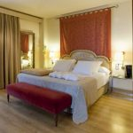 https://golftravelpeople.com/wp-content/uploads/2019/04/Hesperia-Hotel-Seville-5-150x150.jpg