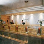 https://golftravelpeople.com/wp-content/uploads/2019/04/Hesperia-Hotel-Seville-6-150x150.jpg