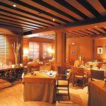 https://golftravelpeople.com/wp-content/uploads/2019/04/Hesperia-Hotel-Seville-7-150x150.jpg