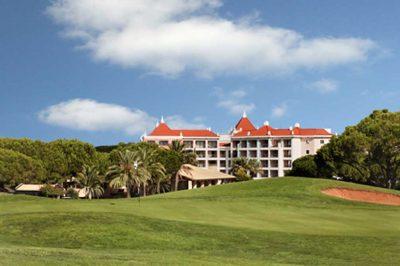 https://golftravelpeople.com/wp-content/uploads/2019/04/Hilton-Vilamoura-18-400x266.jpg
