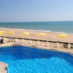 https://golftravelpeople.com/wp-content/uploads/2019/04/Holiday-Inn-Algarve-12-150x150.jpg