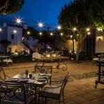 https://golftravelpeople.com/wp-content/uploads/2019/04/Hotel-Almenara-Sotogrande-1-150x150.jpg