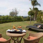 https://golftravelpeople.com/wp-content/uploads/2019/04/Hotel-Almenara-Sotogrande-10-150x150.jpg