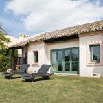 https://golftravelpeople.com/wp-content/uploads/2019/04/Hotel-Almenara-Sotogrande-11-150x150.jpg