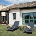 https://golftravelpeople.com/wp-content/uploads/2019/04/Hotel-Almenara-Sotogrande-12-150x150.jpg
