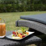 https://golftravelpeople.com/wp-content/uploads/2019/04/Hotel-Almenara-Sotogrande-13-150x150.jpg