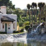 https://golftravelpeople.com/wp-content/uploads/2019/04/Hotel-Almenara-Sotogrande-14-150x150.jpg