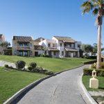 https://golftravelpeople.com/wp-content/uploads/2019/04/Hotel-Almenara-Sotogrande-15-150x150.jpg