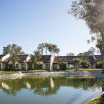 https://golftravelpeople.com/wp-content/uploads/2019/04/Hotel-Almenara-Sotogrande-16-150x150.jpg