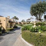 https://golftravelpeople.com/wp-content/uploads/2019/04/Hotel-Almenara-Sotogrande-17-150x150.jpg