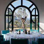 https://golftravelpeople.com/wp-content/uploads/2019/04/Hotel-Almenara-Sotogrande-18-150x150.jpg